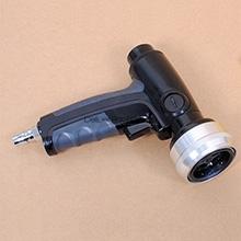 Dunnage Bag Inflating Gun