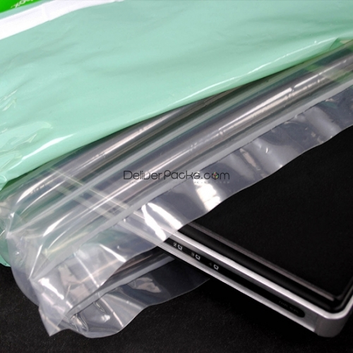 AIRPCS Mailing Bag