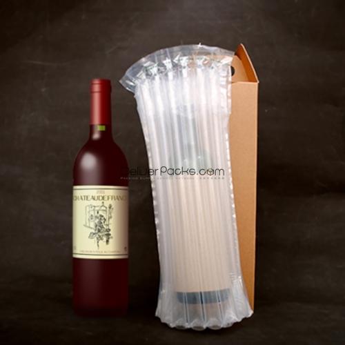 AIRPCS瓶嘴固定酒袋