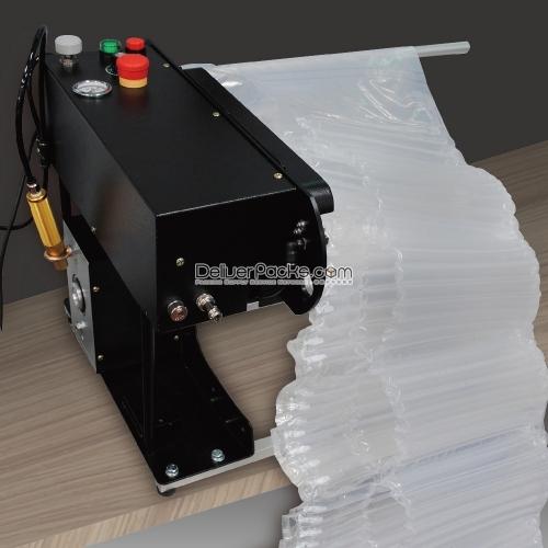 AIRPCS 氣柱捲充氣機