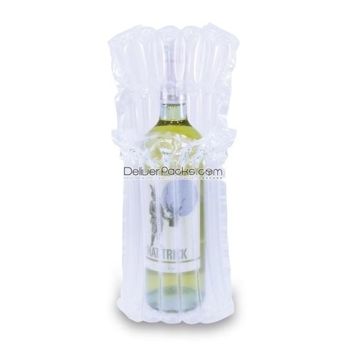 AIRPCS Q酒袋