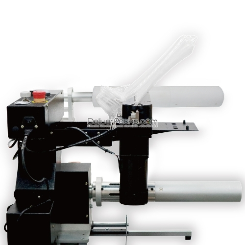 AIRPCS 氣柱卷Q袋充氣機