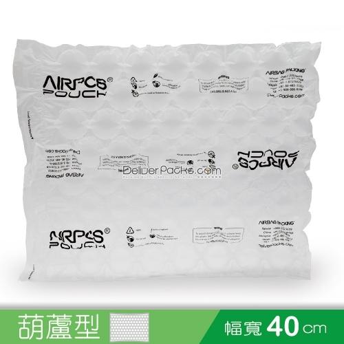 AIRPCS Pouch氣泡捲