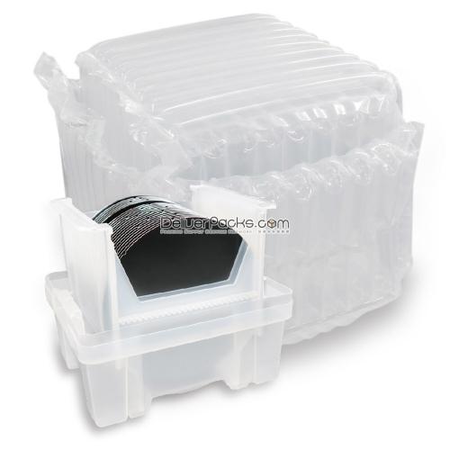 AIRPCS晶圓盒包裝