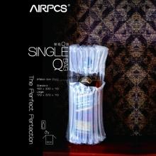 AIRPCS單瓶Q酒袋